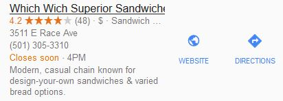 Which-Wich-Superior-Sandwhich---Searcy.-Arkansas---Searcy-Regional-Chamber