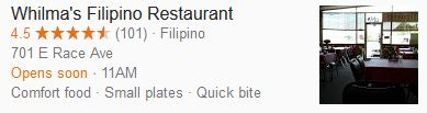 Whilma's-Filipino-Restaurant---Searcy.-Arkansas---Searcy-Regional-Chamber