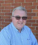 David Rutledge