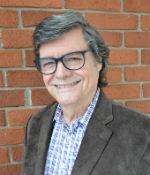 Bill Marion