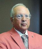Dr. Steve Collier