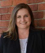 Tara Cathey, Vice President