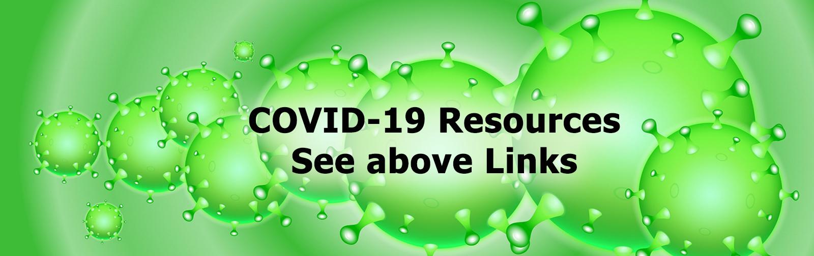covide-19(1).jpg