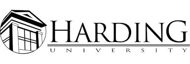 Harding University Calendar.Universities And Technical Schools Searcy Regional Chamber Of