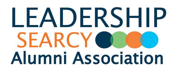leadership-Searcy-alumni-logo-V2-w600.jpg