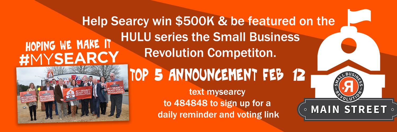 searcy-small-business-revolution-c.jpg