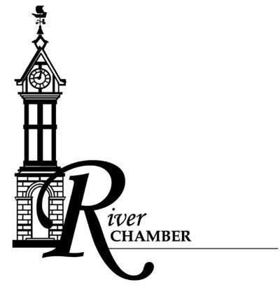 RRCC-logo-black-crop-750---w400.jpg