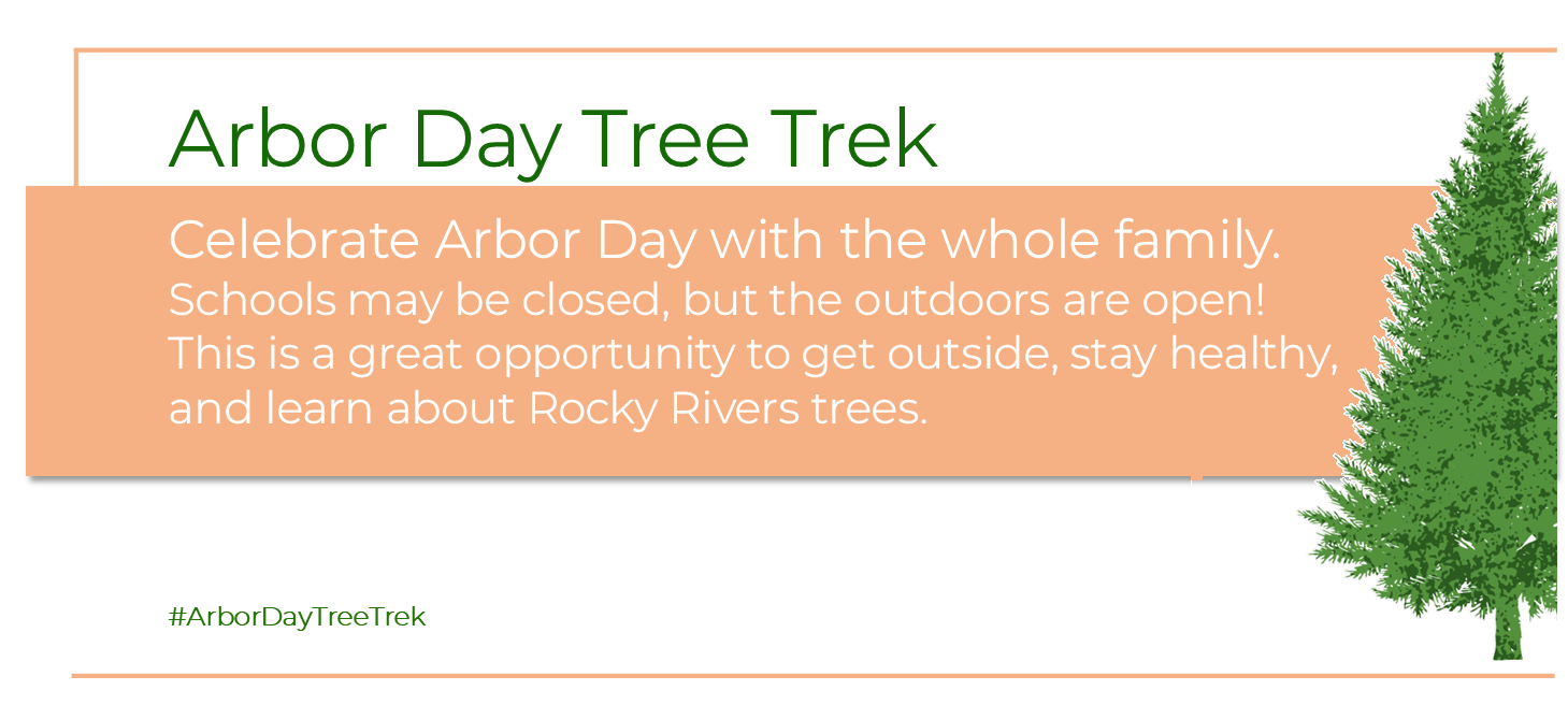 ArborDay2020.png