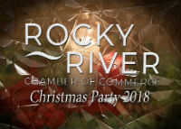 Christmas-Party-2018-cover.jpg
