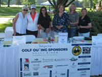 Chamber Golf Outing 2019 at Avon Oaks Country Club