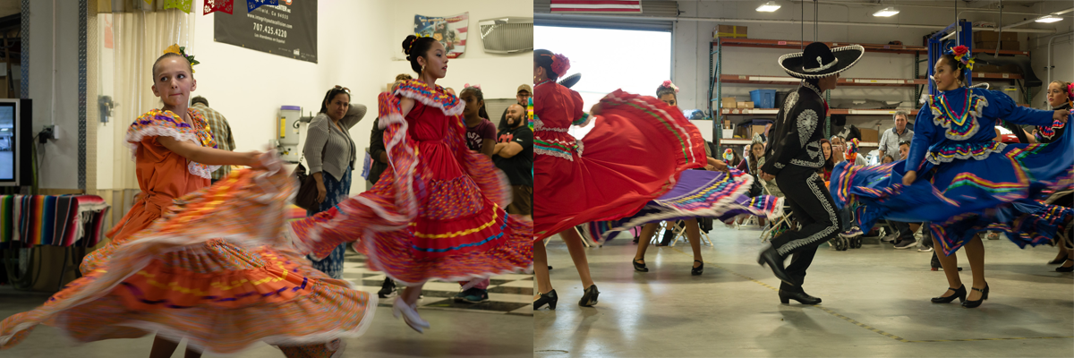 Folklorico.png