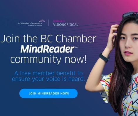 BCCOC_MindreaderPostcards_5x7_2018_0208-05.jpg