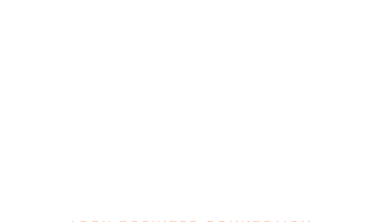Kamloops Chamber of Commerce Logo