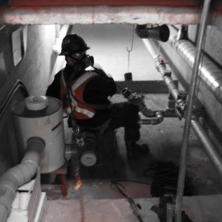 Dan Groess Chamber Landscaping & Maintenance Plumbing Restoration Home Inspection