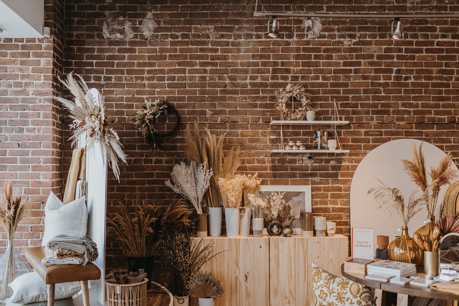 Kamloops Chamber Retail Merchandising For and Wide