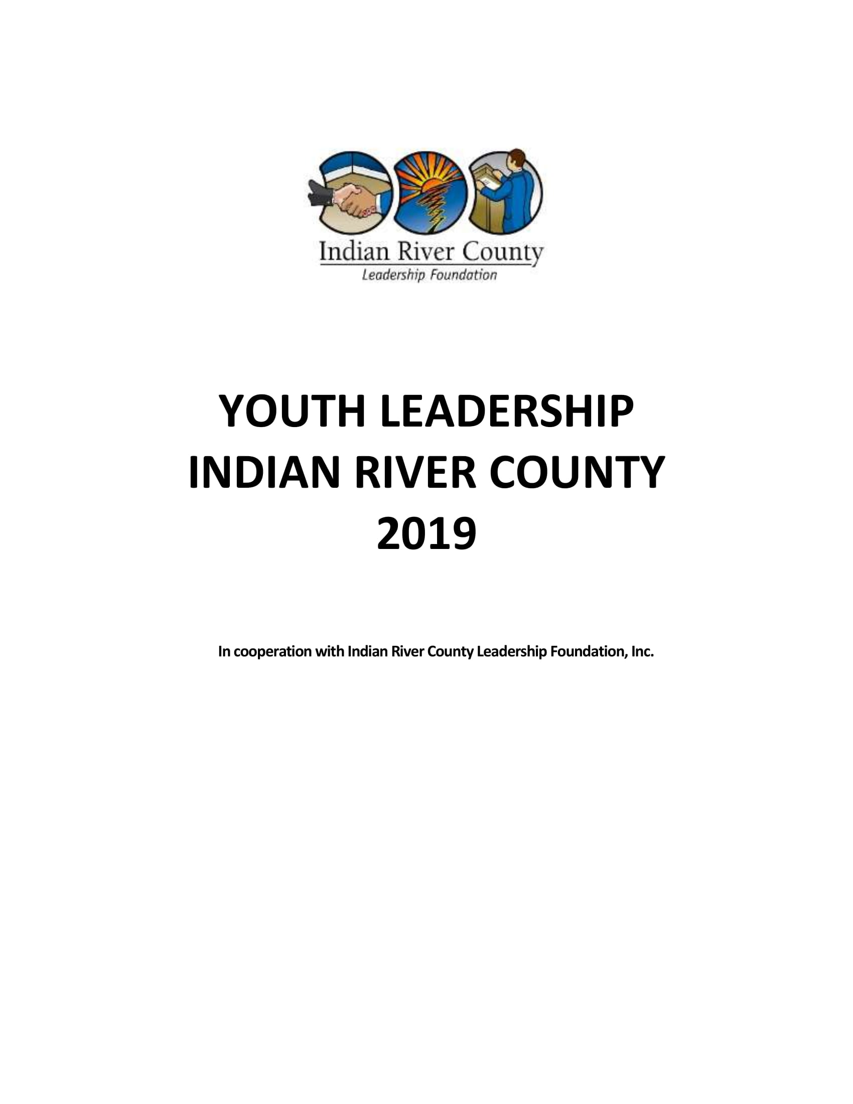 YOUTH-Leadership-IRC-Application-2019--1.jpg