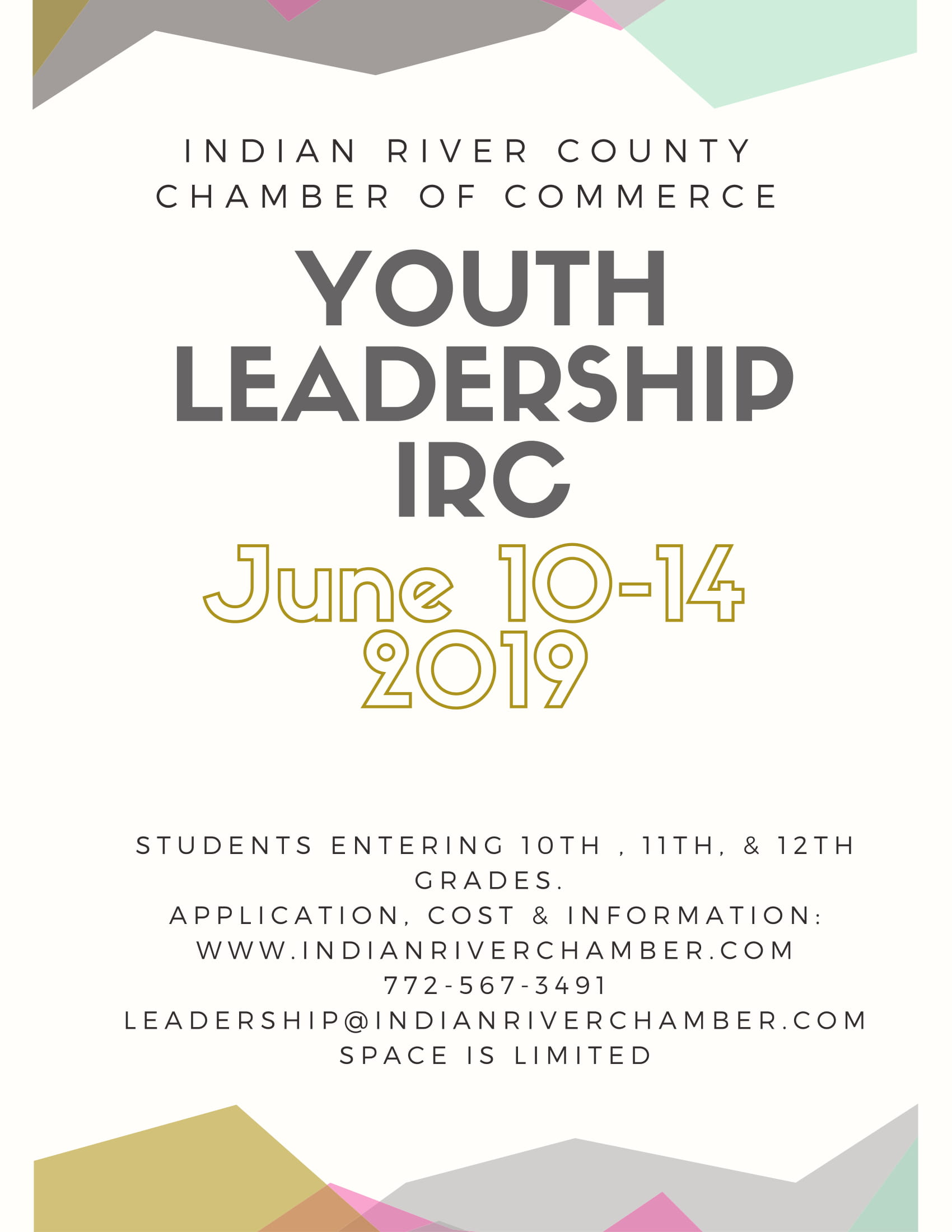 Youth-Leadership-IRC-flyer-2019-1.jpg
