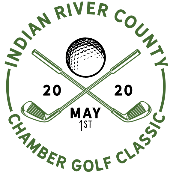 23rd Annual Indian River County Chamber Golf Classic