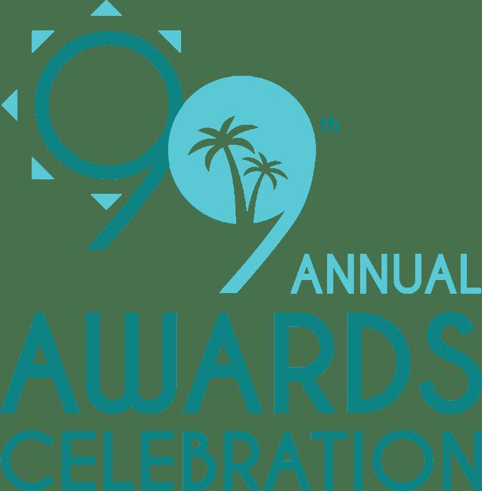99_IRCC_Awards_Logo-w700.png