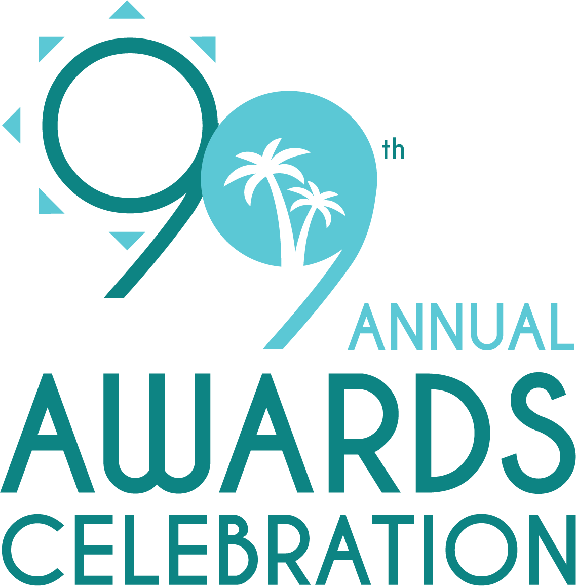 99_IRCC_Awards_Logo.png