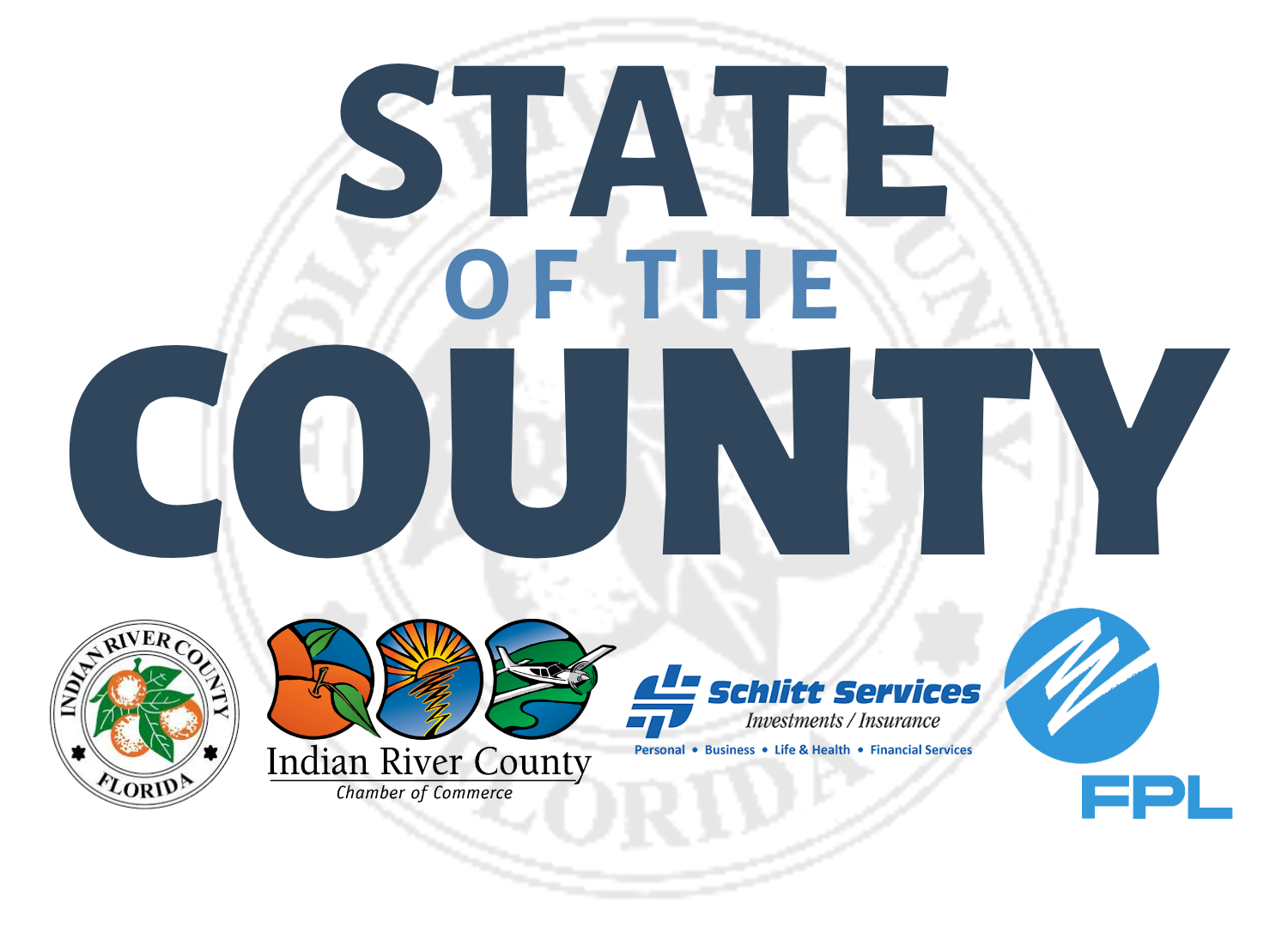 State-of-the-County.png