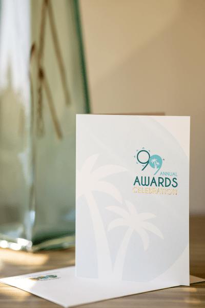 award-invite-50.png