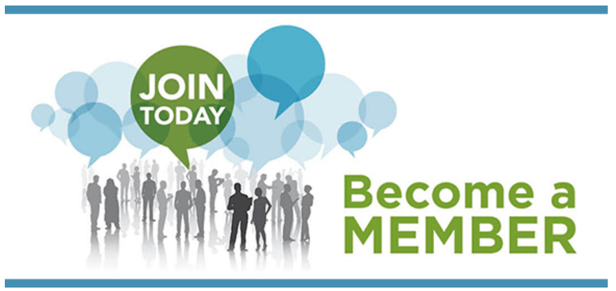The Value of Chamber Membership