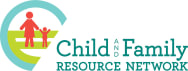 Child & Family Resource Network