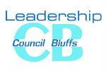 Leadership Council Bluffs