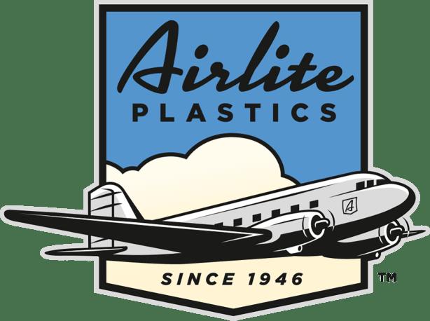 Airelite-Plastics-smaller-logo-w614.png