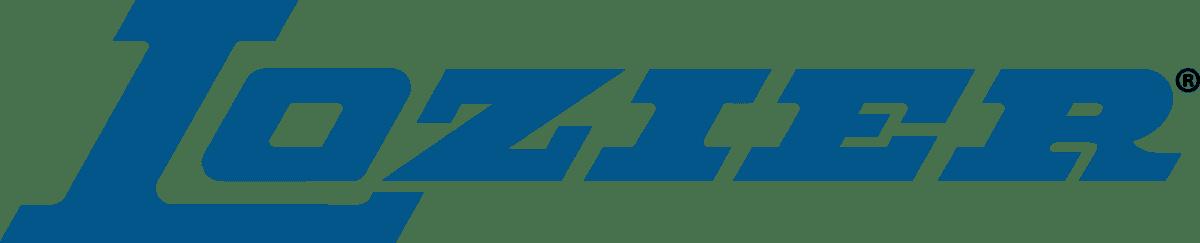 Lozier-Logo-7462Blue-w1200.png
