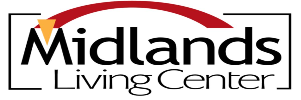 MidlandLivingCenter.3.PNG