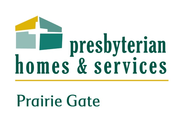 PHS_Prairie-Gate_CMYK_600dpi-w604.jpg