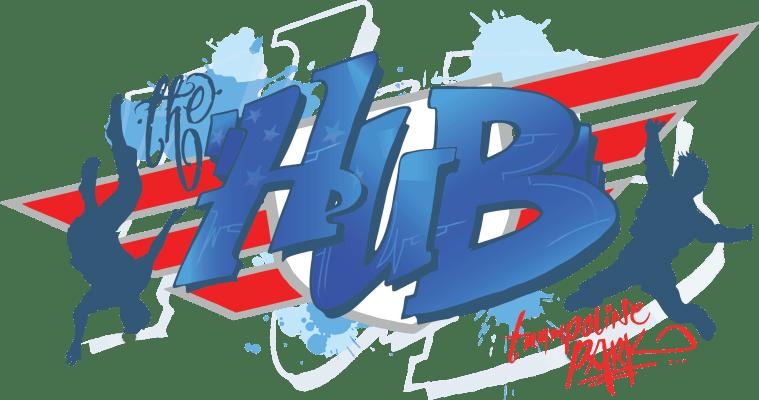 The-Hub-Trampoline-Park-Logo---Transparent-(1)-w759.png