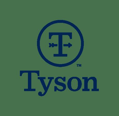 Tyson_Logo_V_Blue_RGB-(002)-w460.png