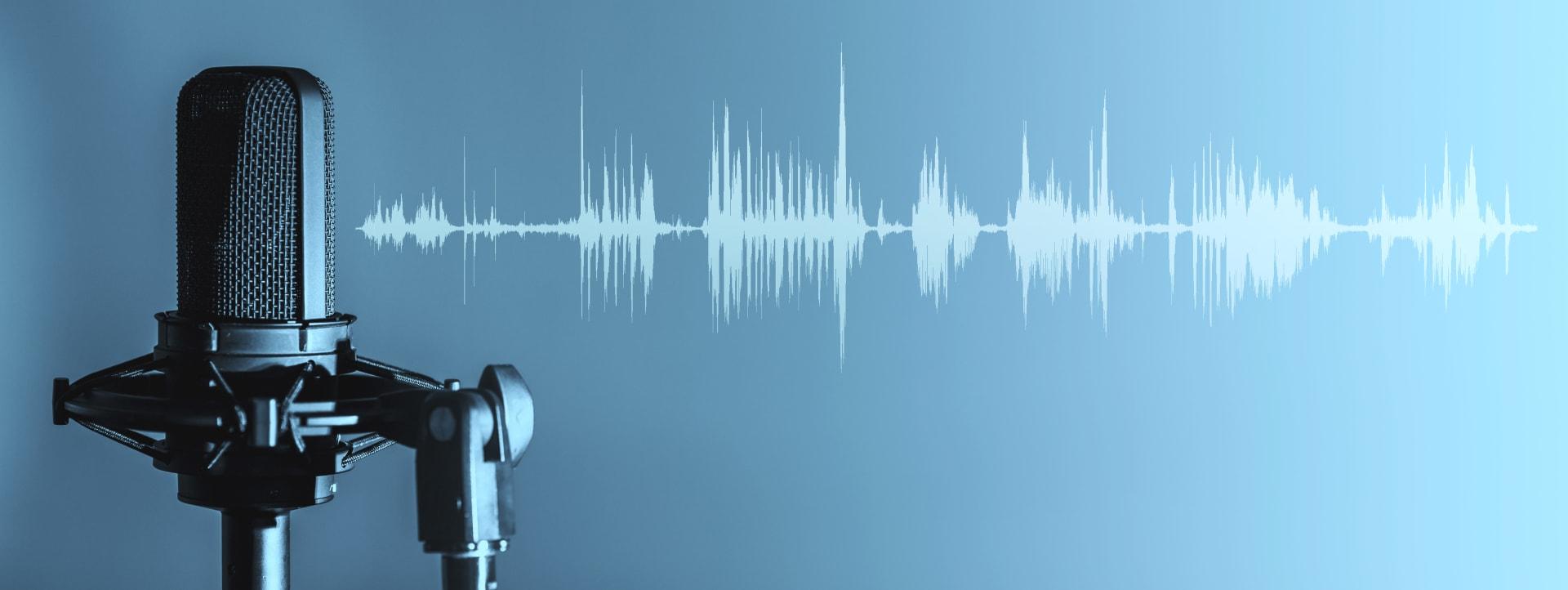 Podcast-AdobeStock_389908193-w1920.jpg