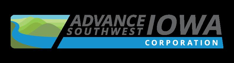 ASWIC_Logo_FullColor_Grey---Oct-2021.png