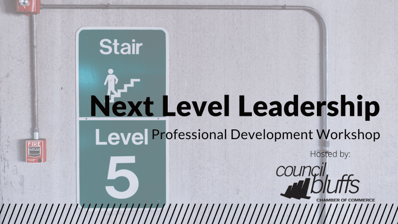 Next-Level-Leadership-(1)-w410.png