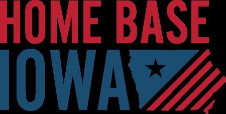 homebase-iowa-logo-w112-25_.png