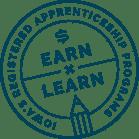 Iowa's Registered Apprenticeship Programs