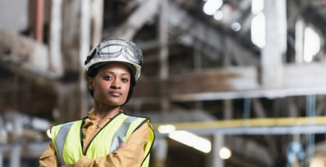 women-in-workforce_670x343.jpg