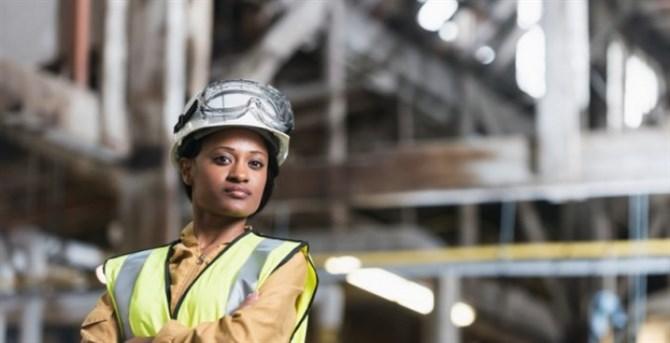 women-in-workforce_670x343.jpg