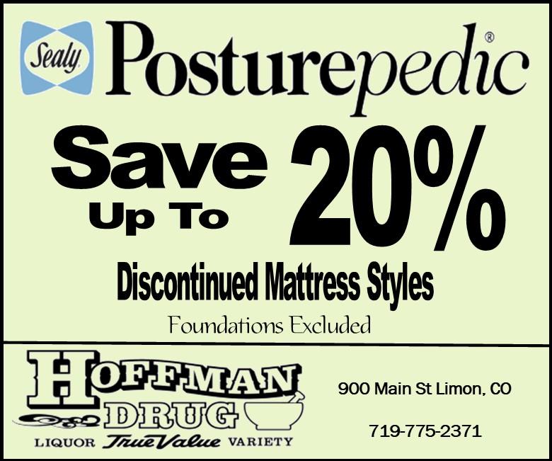 Hoffman Ad