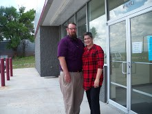 Owners- Ben and Susan Ferree