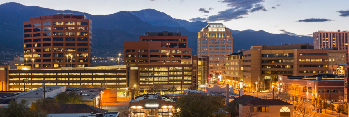 COLORADO-SPRINGS-EVENING-1200.png