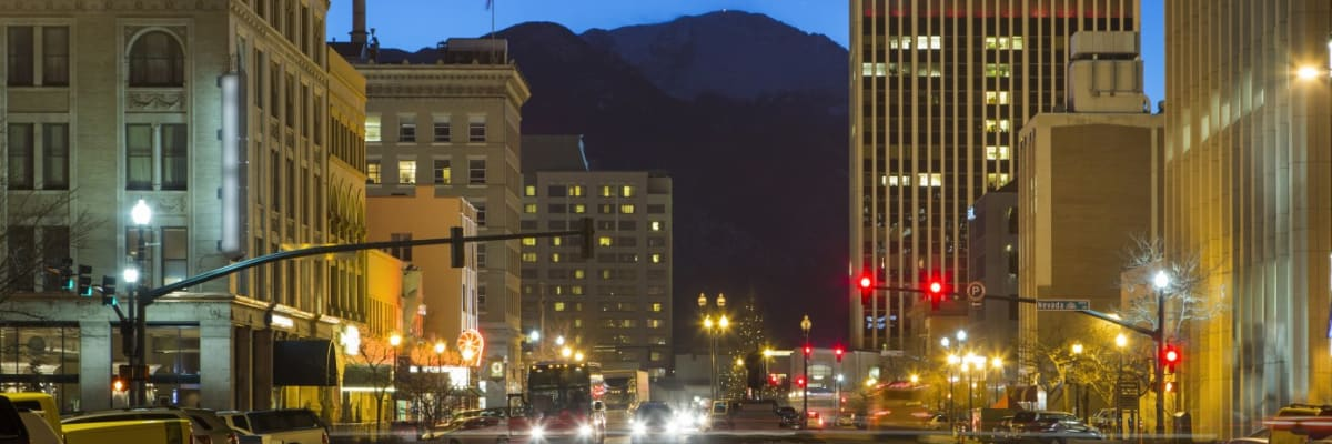 DOWNTOWN-COLORADO-SPRINGS-w1200.jpg