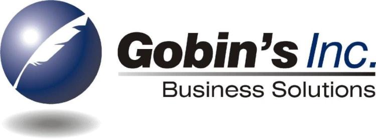 GOBINS-w750.jpg