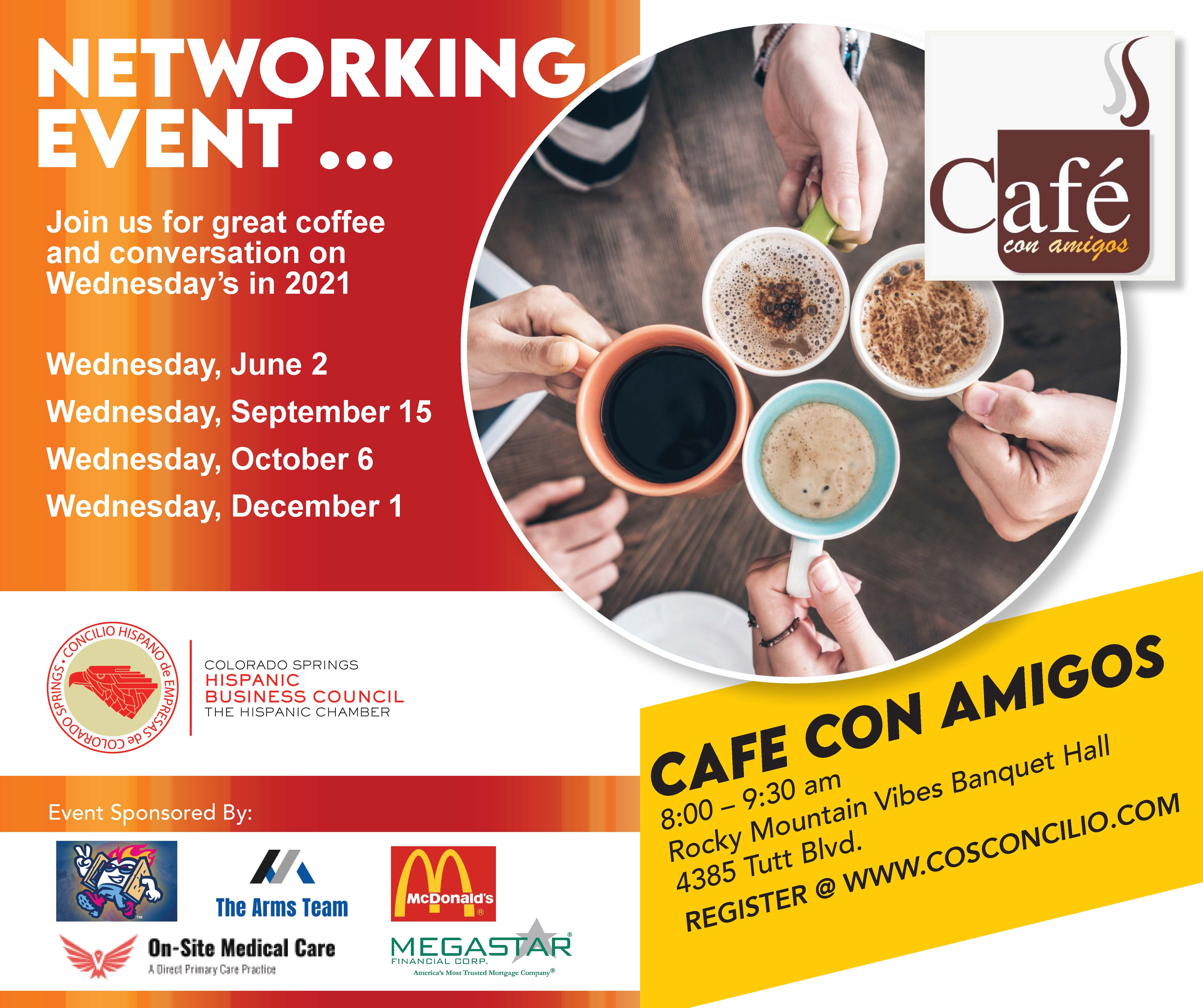 CAFE-CON-AMIGOS-PROMOTION-UPDATE.jpg