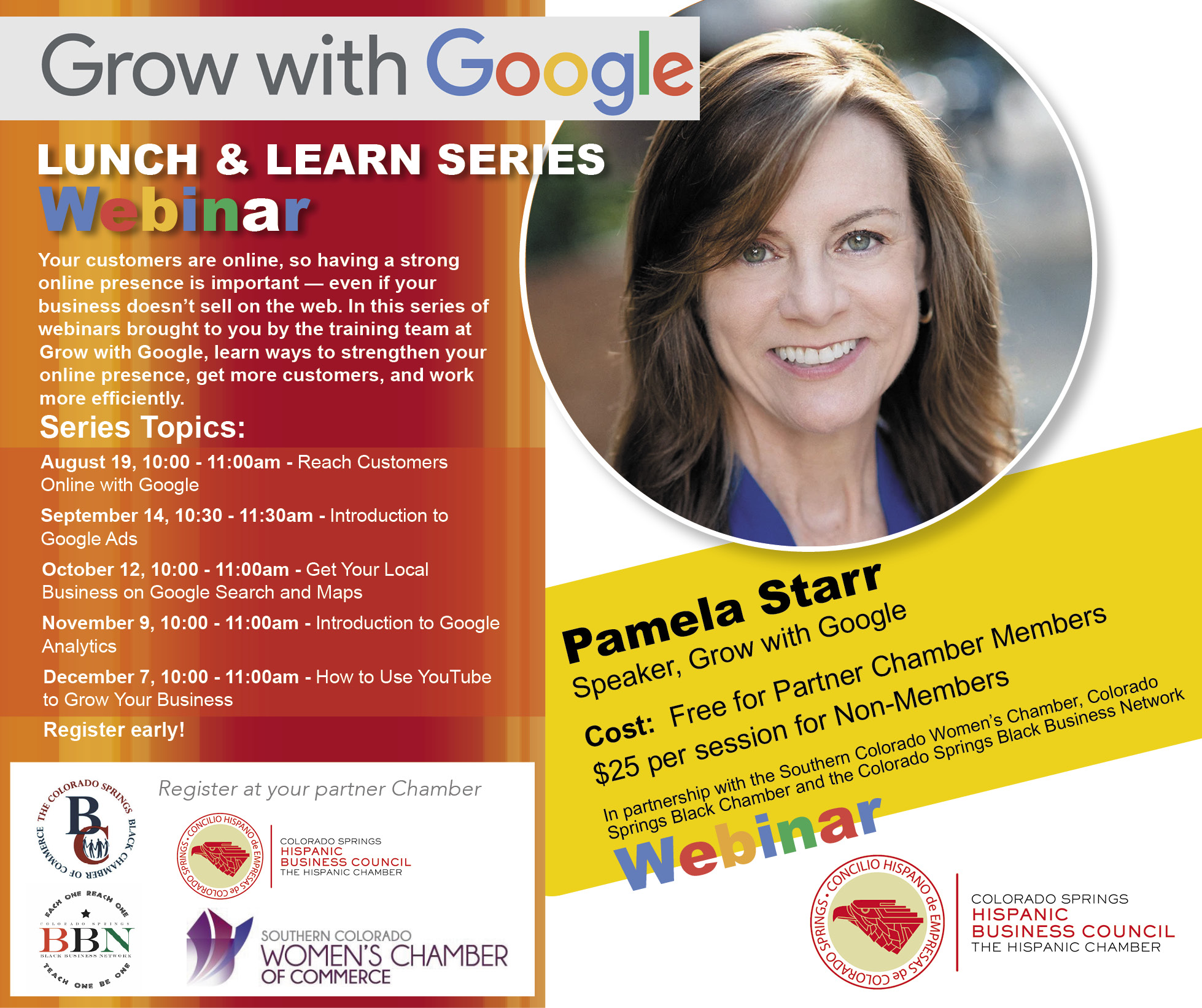 GROW-WITH-GOOGLE-LUNCH-and-LEARN-SERIES-UPDATE.jpg