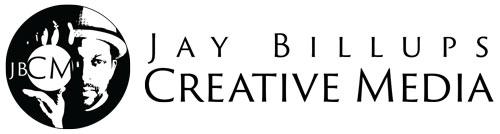 JAY-BILLUPS-CREATIVE-MEDIA.jpg